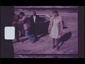 view Pone-Freeman Family Home Movie #3 digital asset: Pone-Freeman Family Home Movie #3