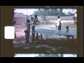 view Pone-Freeman Family Home Movie #4 digital asset: Pone-Freeman Family Home Movie #4
