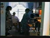 view Stephanie Trice Family Home Movie #1 digital asset: Stephanie Trice Family Home Movie #1
