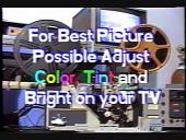 view Stephanie Trice Family Home Movie #2 digital asset: Stephanie Trice Family Home Movie #2