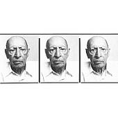 view Igor Stravinsky digital asset number 1