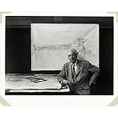 view Frank Lloyd Wright digital asset number 1