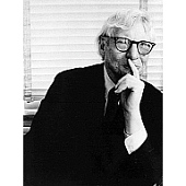 view Louis Isadore Kahn digital asset number 1