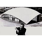 view Eero Saarinen digital asset number 1