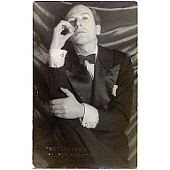 view Cecil Beaton digital asset number 1