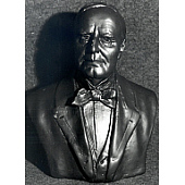 view William McKinley digital asset number 1