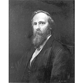 view Rutherford Birchard Hayes digital asset number 1