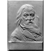 view Walt Whitman digital asset number 1