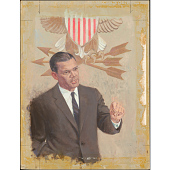 view Robert McNamara digital asset number 1