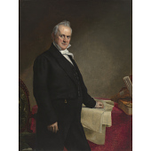 view James Buchanan digital asset number 1