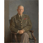 view George C. Marshall digital asset number 1