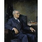 view Harry S. Truman digital asset number 1
