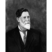view Erwin Frink Smith digital asset number 1