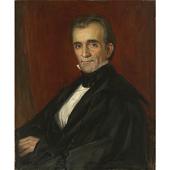 view James K. Polk digital asset number 1