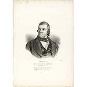 view James Madison Porter digital asset number 1