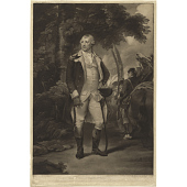 view Nathanael Greene digital asset number 1