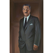 view Thurgood Marshall digital asset number 1