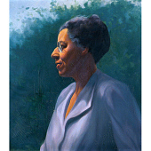 view Helen A. Whiting digital asset number 1
