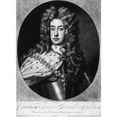 view King Charles VI digital asset number 1