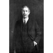 view Charles Greeley Abbot digital asset number 1