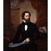 view John Charles Frémont digital asset number 1