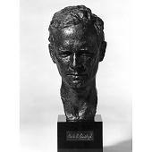 view Charles Lindbergh digital asset number 1