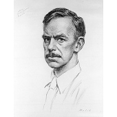 view Eugene O'Neill digital asset number 1