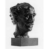 view Arturo Toscanini digital asset number 1