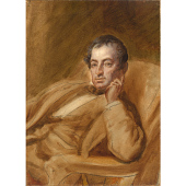 view Washington Irving digital asset number 1