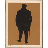 view Sir Winston Leonard Spencer Churchill digital asset number 1