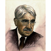 view John Dewey digital asset number 1