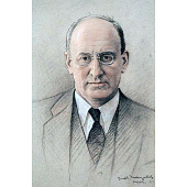 view Henry Morgenthau, Jr. digital asset number 1