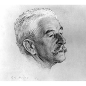 view William Faulkner digital asset number 1