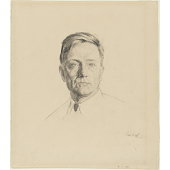 view William Orville Douglas digital asset number 1
