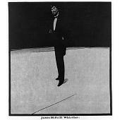 view J. A. M. Whistler digital asset number 1