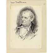 view James Fenimore Cooper digital asset number 1