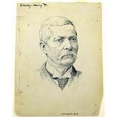 view Henry Morton Stanley digital asset number 1
