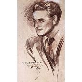 view F. Scott Fitzgerald digital asset number 1