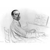 view Cole Porter digital asset number 1