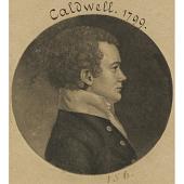view James R. Caldwell digital asset number 1