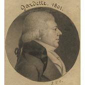 view James Gardette digital asset number 1