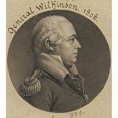 view James Wilkinson digital asset number 1