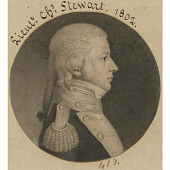 view Charles Stewart digital asset number 1