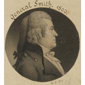 view Samuel Smith digital asset number 1