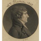 view William Plumer digital asset number 1