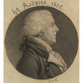 view Henry Rogers digital asset number 1