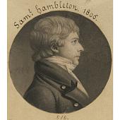 view Samuel Hambleton digital asset number 1