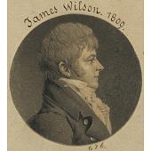 view James Wilson digital asset number 1