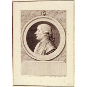 view Henry Laurens digital asset number 1