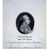 view Silas Deane digital asset number 1